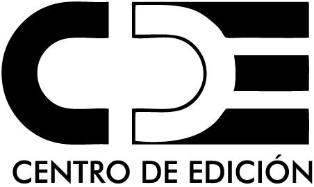 Centro de edición